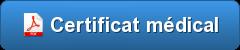 button_certificat_medical